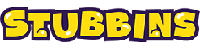 Stubbins