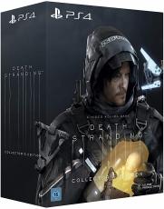 Death Stranding [Collectors Edition]