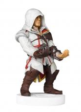 Cable Guy - Ezio (Assassins Creed) [Handy- & Controllerhalter]