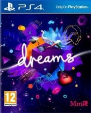 Dreams [AT]