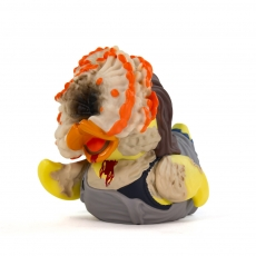 TUBBZ - The Last of Us The Clicker (Cosplaying Duck Collectible Figure)