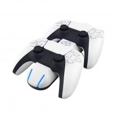 Blade PS5 Dual Station - Charging Station (Ladestation)  {PlayStation 5}