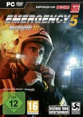Emergency 5 (Reloaded)
