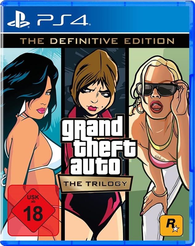 Call of Duty - Black Ops: Cold War [AT] {PlayStation 5}