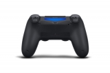 PlayStation 4 - DualShock 4 Wireless Controller [schwarz]