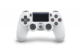 PlayStation 4 - DualShock 4 Wireless Controller [weiß]