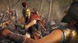 Assassin's Creed Odyssey [Medusa Edition]
