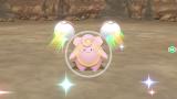 Pokémon: Let´s Go, Évoli!