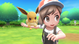 Pokémon: Let´s Go, Pikachu! + Pokéball Plus