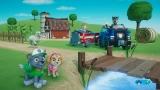 PAW Patrol: Im Einsatz {Nintendo Switch}