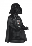 Cable Guy - Star Wars - Darth Vader [Handy- & Controllerhalter]