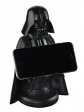 Cable Guy - Star Wars - Darth Vader [Handy- & Controllerhalter]