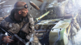 Battlefield V [Code in a Box]