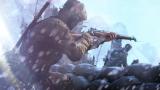 Battlefield V [Deluxe Edition]