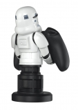 Cable Guy - Star Wars - Storm Trooper [Handy- & Controllerhalter]
