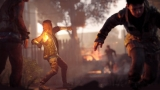 Homefront: The Revolution [Day 1 Edition] [AT]