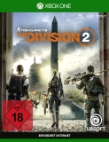 Tom Clancys - The Division 2