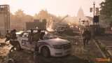 Tom Clancy's - The Division 2