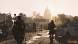 Tom Clancy's - The Division 2 [Gold Edition]