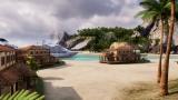 Tropico 6 [El Prez Edition]