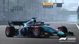 F1 2019 [Jubiläums Edition] [AT]