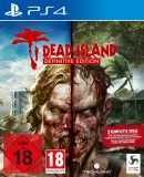 Dead Island [Definitive Edition Collection]