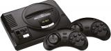 SEGA Mega Drive FLASHBACK 2 HD