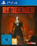 Redeemer [Enhanced Edition]