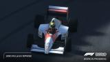 F1 2019 [Legends Edition]