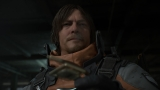 Death Stranding [Collector's Edition]