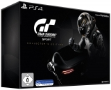 Gran Turismo Sport [Collectors Edition]