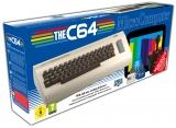 The C64 Maxi (Commodore 64) *B-Ware*