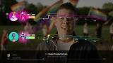 Lets Sing 2020 mit deutschen Hits [+ 2 Mics]