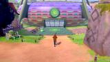 Pokémon Schild