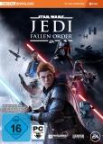 Star Wars Jedi: Fallen Order (Code in the Box)