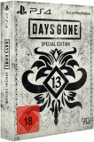Days Gone [AT]