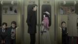 Steins;Gate 0 Vol. 1 [Blu-ray]