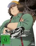Steins;Gate 0 Vol. 3 [Blu-ray]