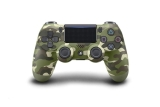 PlayStation 4 - DualShock 4 Wireless Controller [camouflage]