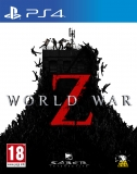 World War Z [AT]
