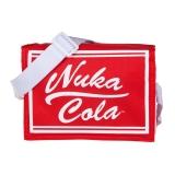 Fallout Nuka Cola Kühltasche