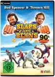 Bud Spencer & Terence Hill Slaps and Beans [Anniversary Edition]