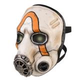 Borderlands 3 Psycho Replika Maske [V2]