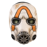 Borderlands 3 Psycho Replika Maske [V2]