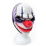 Payday 2 Chains Replika Maske