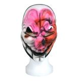 Payday 2 Old Hoxton Replika Maske