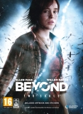 Beyond: Two Souls [AT / PEGI]