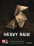 Heavy Rain [AT / PEGI]