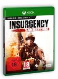 Insurgency: Sandstorm {XBox ONE / XBox Series X}