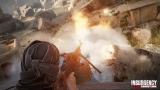 Insurgency: Sandstorm {PlayStation 4}